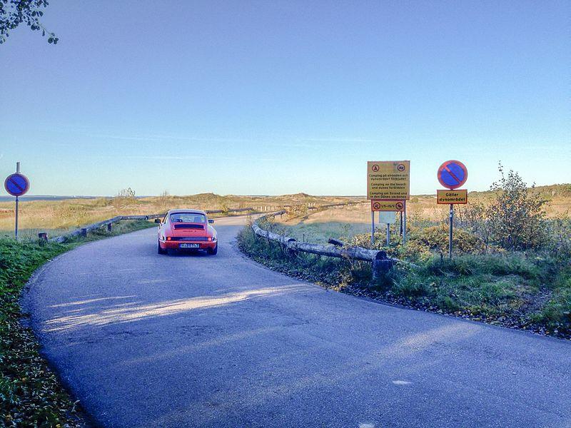 Fil:Road, Eskilstorpsstrand, Båstad.jpg – Wikipedia