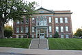 Robbins School in South Omaha, Neb..JPG