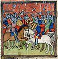 Robert II, Count of Artois.jpg