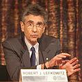 Robert Lefkowitz 2 2012.jpg