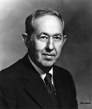 Robert Stone (scientist) - Image: Robert Stone NIH Portrait