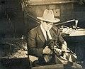 Robert Warwick, silent film actor (SAYRE 1925).jpg