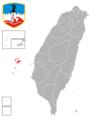 Roca penghu map.png