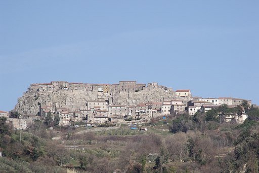 RoccastradaPanorama1