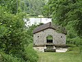 Rochefort-sur-la-Côte (Haute-Marne) fontaine-lavoir (01).jpg