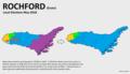 Rochford (42140586745).png