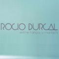 Rocio Durcal Entre tangos y mariachi Logo.png