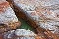 Rock n Grunge Texture - HDR (7645724100).jpg