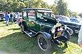 Rockville Antique And Classic Car Show 2016 (29777827793).jpg