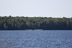 Rocky Island Hadland Fishing Camp.jpg