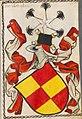 Rodenstein Scheibler355ps.jpg