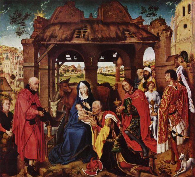 Fichier:Rogier van der Weyden 009.jpg