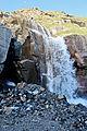 Rohtang Pass 2011 IMG 2009 (6890952763).jpg