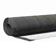 Asphalt roll roofing - Wikipedia