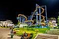 Rollercoaster (21749789795).jpg