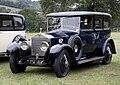 Rolls Royce FW 1819.jpg