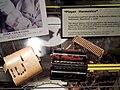 Rolmonica player harmonica (c.1928), Museum of Making Music.jpg