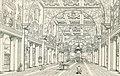 Roma chiesa di Santa Prassede.jpg