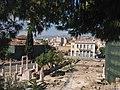 Roman Agora - Ρωμαϊκή Αγορά - panoramio.jpg