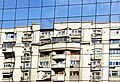 Romania-1099 - Apartment Reflections (7546239030).jpg