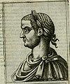 Romanorvm imperatorvm effigies - elogijs ex diuersis scriptoribus per Thomam Treteru S. Mariae Transtyberim canonicum collectis (1583) (14581754387).jpg