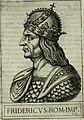 Romanorvm imperatorvm effigies - elogijs ex diuersis scriptoribus per Thomam Treteru S. Mariae Transtyberim canonicum collectis (1583) (14768352365).jpg