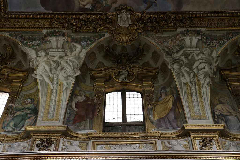 Rome, Chiesa di Santa Caterina a Magnanapoli 021.JPG