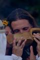 Romuvan wedding (3).PNG