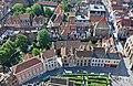 Roofs of Bruges R02.jpg
