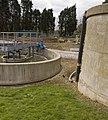 Roos sewage works - geograph.org.uk - 1766454.jpg
