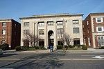 Roosevelt Courthouse NY et. al. 13 - Blackstone Building.jpg