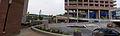 Rose Theatre view of rail bridge and condominium panoramic cropped.jpg