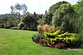 Rosemoor in late summer glory. - geograph.org.uk - 284602.jpg