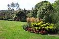Rosemoor in late summer glory. - geograph.org.uk - 284602.jpg