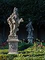 Rosengarten skulptuern 7264816.jpg