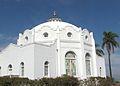 Rosicrucian Temple (Ecclesia).JPG