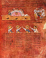 Rossano Gospels - Last Supper and Washing the feets.jpg