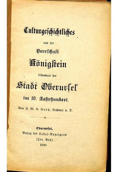 File:Roth koenigstein.pdf