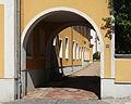 Rothenburg OL IMG 5379.jpg