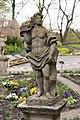 Rothenburg ob der Tauber, Alte Burg, Skulpturen-20160424-017.jpg