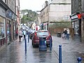 Rothesay town centre - geograph.org.uk - 704742.jpg