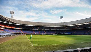 1981–82 European Cup 27th season of the UEFA club football tournament