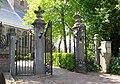 Rotterdam kerkstraat hek kerkhof.jpg