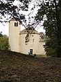 Rotunda sv.Jiří, Říp.JPG