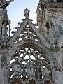 Rouen 2009 (3951102626).jpg