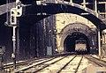 Rouen RD station 1998 2.jpg