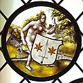 Roundel with Nude Woman Supporting a Heraldic Shield MET cdi32-24-32.jpg