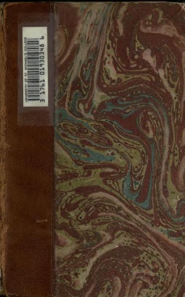 File:Rousseau - Du Contrat social éd. Beaulavon 1903.djvu