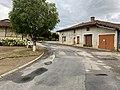 Route Cocogne St Genis Menthon 2.jpg