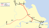Route map of Anan railway ja.png